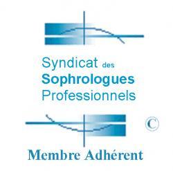 logo-copyright-mbre-adher14-9x14-9-1.jpg